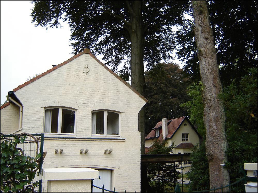 Brussels villa rentals for rent